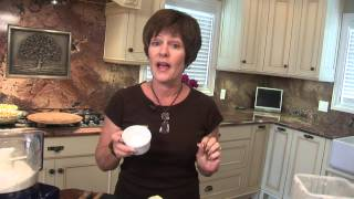 Cooking With Laurie: Pt Reyes Farmstead Cheese Company And Blue Fig Scones