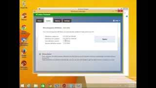 How to remove computer virus, malware, spyware, full computer clean and maintenance