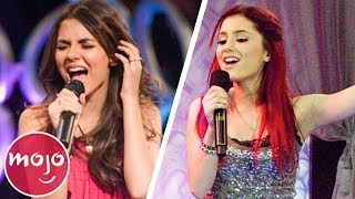 Baixar Top 10 Best Songs from Victorious