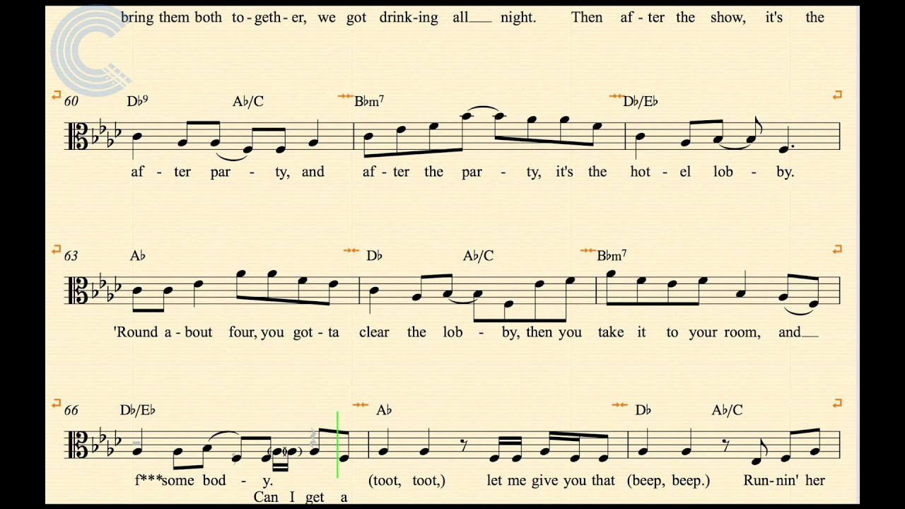 Viola ignition r kelly sheet music chords vocals youtube viola ignition r kelly sheet music chords vocals hexwebz Images