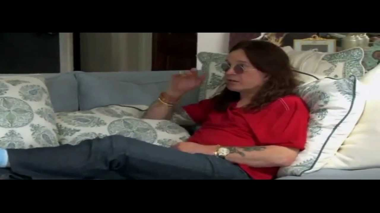 Watch God Bless Ozzy Osbourne on Netflix Today ...