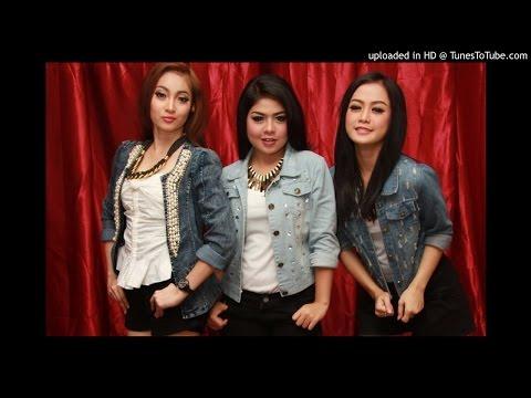 3 Ratu Goyang Gosip (Ayu Lia,Dahlia Kdi,Ita Kdi) Plesetkan Lagu Dangdut - Masa Lalu Live Rcti dahSya