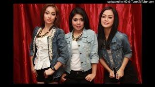 Download lagu 3 Ratu Goyang Gosip (Ayu Lia,Dahlia Kdi,Ita Kdi) Plesetkan Lagu Dangdut - Masa Lalu Live Rcti dahSya
