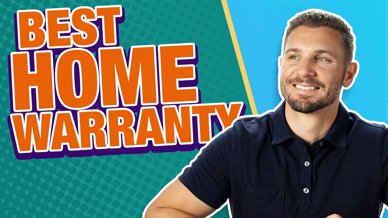 Best Home Warranty Companies Of 2020 The Simple Dollar
