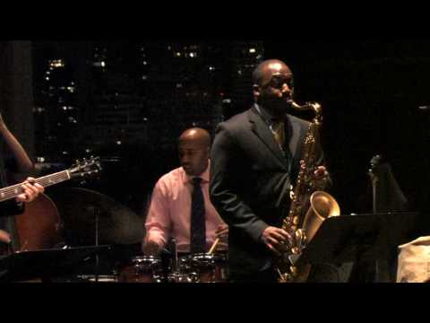 Eugene's Swing - Jazz at Lincoln Center, Live at Dizzy's music