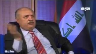 اما آن لشعب العراق أن يترحم على صدام ؟؟