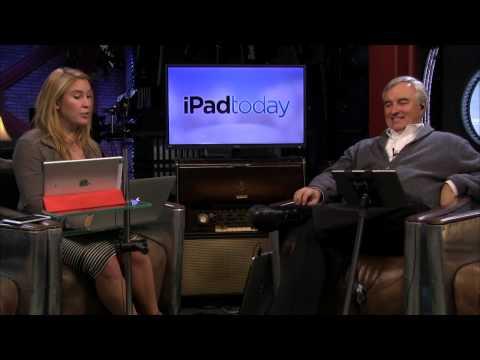 iPad Today 218: Adobe Lightroom, Spark Camera, Goat Simulator