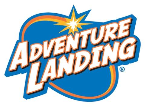 Adventure Landing Jacksonville Beach Live Stream