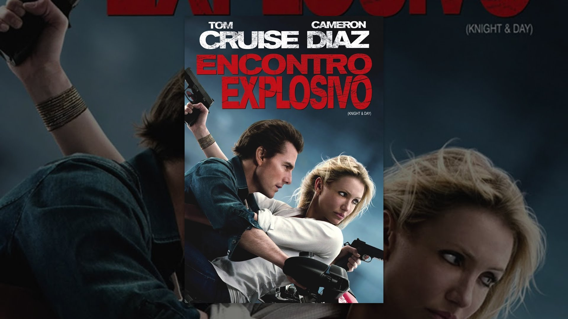 EXPLOSIVO DOWNLOAD DUBLADO GRATUITO FILME ENCONTRO
