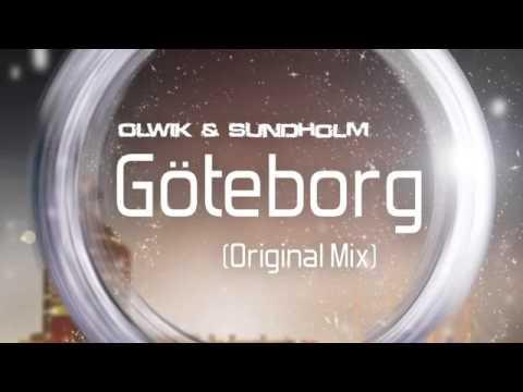 Olwik & Sundholm - Göteborg