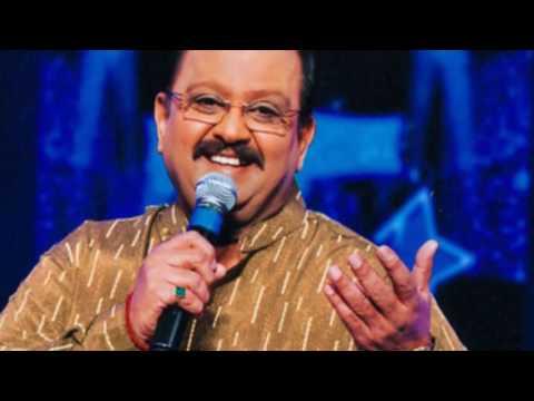 Gubulu puttisthavu|p susheela & s.p balasubramaniam | CLASSIC TELUGU MOVIE songs