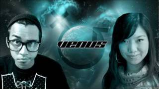 Ron Henley feat. Yumi - Venus (Produced by Bojam)