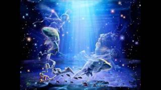 marco antonio romanticas  mix by dj alfredo