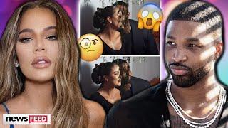 Khloe Kardashian's New Chapter With <b>Tristan Thompson</b> Revealed ...