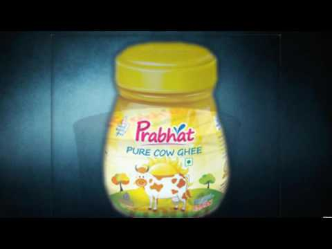Prabhat Dairy Products