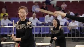 2019 송파문화예술축제