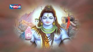 Vande Dev Umapati - Powerful Shiva Mantra