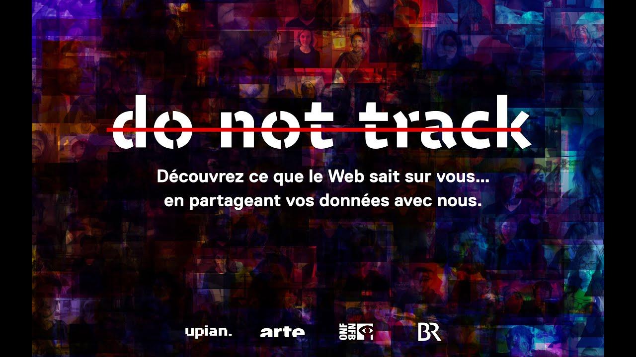 Do Not Track Pyyntö