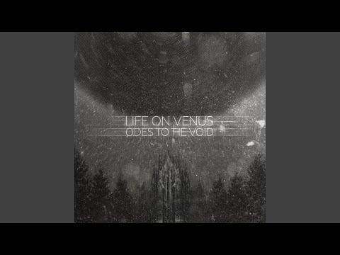 What Lies Beneath Mp3
