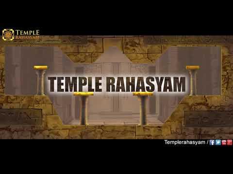 Madurai Meenakshi Amman temple secrets