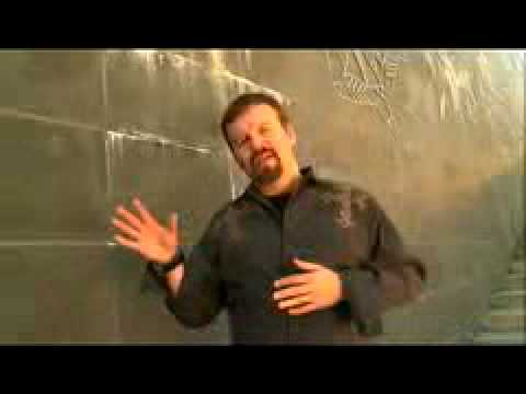 Casting Crowns Teaching video (for the song Slow Fade)