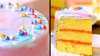 Вкусные сладости | Десерты на скорую руку | Подборка рецептов