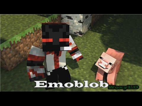 Minecraft Skin Names #18