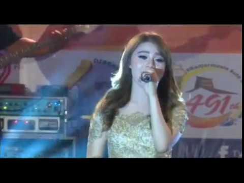 Bintang Kehidupan - Rita DA2 - OM LEO Banjarmasin
