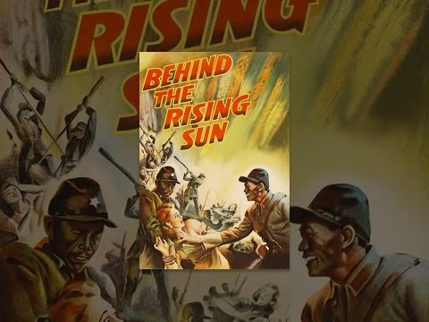 Behind the Rising Sun is listed (or ranked) 18 on the list The Best J. Carrol Naish Movies