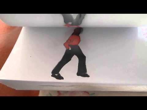 Funny cartoon famous people have sexKaynak: YouTube · Süre: 3 dakika