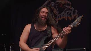 OBITUARY - Visions in my Head - Bloodstock 2017