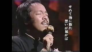 第一回日本作曲大賞.