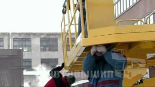 аренда Автовышки Челябинск(Автомобильный парк нашей компании состоит из автовышек с высотой подъема от 14 до 25 метров. Такой выбор..., 2011-03-29T17:54:17.000Z)