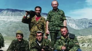 Россия без террора  Дагестан  Война и мир