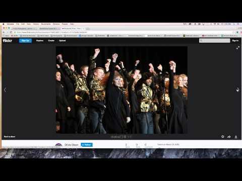 Portfolio Review - Jarrett Hucks Photography - Let's Edit