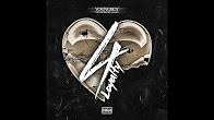 YoungBoy Never Broke Again - 4Loyalty