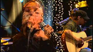 La Quinta Estacion - Me Muero (Version AOL)