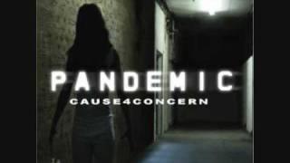 Cause 4 Concern - Farside