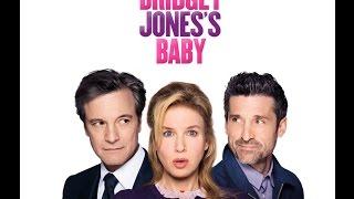 Bridget Jones's Baby [Slave To The Vibe Radio Edit – Billon]