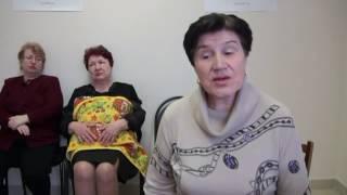 Асония Відгуки Результати Альметьевск Татарстан 2015 р