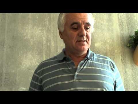 The Zero-Point Energy Research of Kiril Chukanov