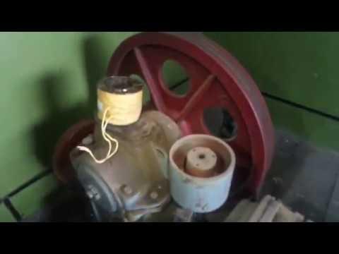 Адаптеры, манжеты для тонометров, груши, стетоскопы купить комплектующие к тонометрам в украине интернет магазин авимед.