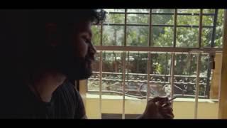 Zeus Kabadayı  - Büyüklerin Dedikleri ( Teaser )