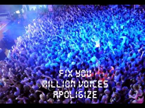 Edit mp3 download million knows otto radio voices free
