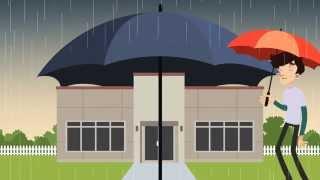 Captive Insurance 831(b)