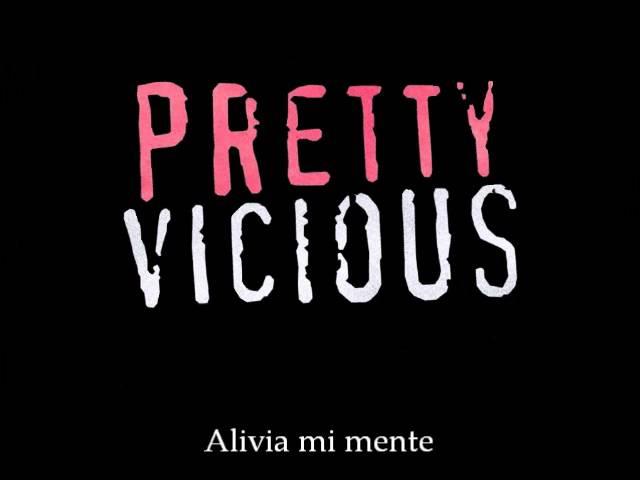 pretty-vicious-ambien-subtitulos-en-espanol-cele-olsdal