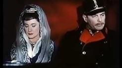 Rudolf Prack Kronprinz Rudolfs letzte Liebe 1956