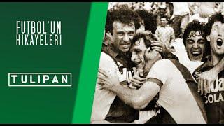 Türkiye Kupasını aldı, Gölde boğuldu! Futbolun Hikayeleri