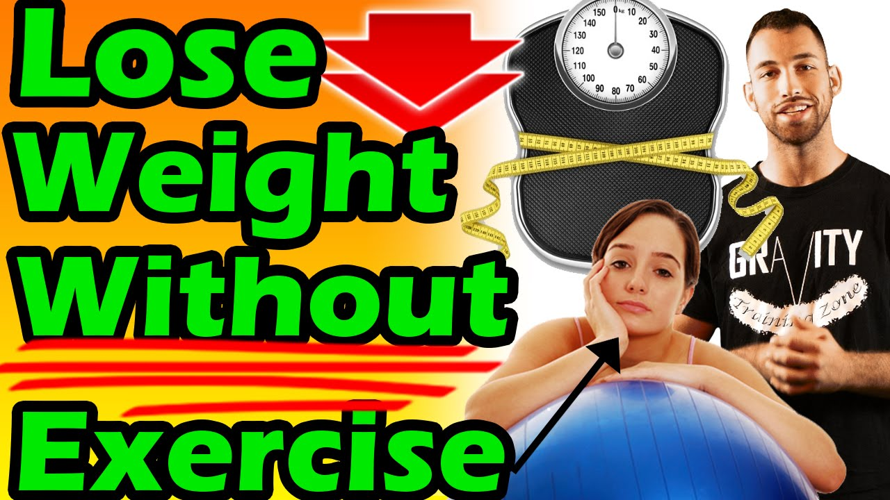 garcinia cambogia extreme weight loss supplement