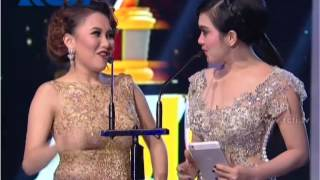 Video Shaggy Dog - Karya Produksi Reggae Ska Dub terbaik - AMI Awards 2014 download MP3, 3GP, MP4, WEBM, AVI, FLV Agustus 2018